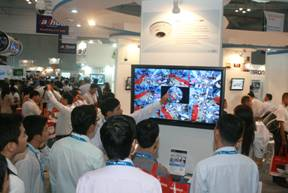 Secutech 2011-4