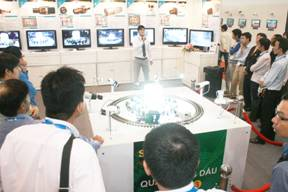 Secutech 2011-7